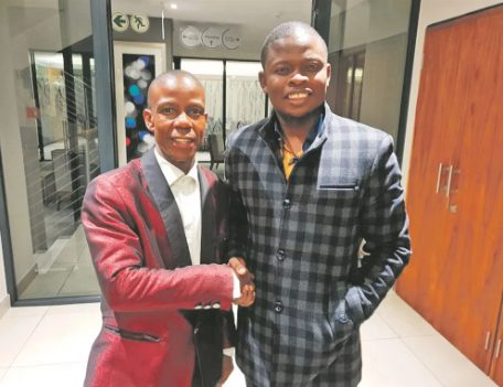 mboro-and-bushiri