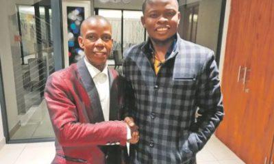 mboro-and-bushiri