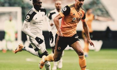 WolvesFulham