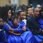 Mshoza memorial service6