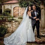 Theo-Kgosinkwe-and-wife