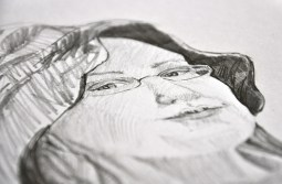 Esther_drawing_detail1