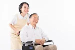 介護リフォームで助成金をもらうための3つの条件