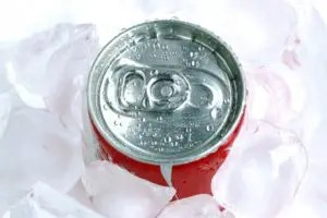 業者の職人への「飲み物サービス」は必要?