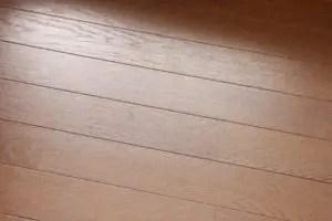 遮音効果の高い床材ベスト3