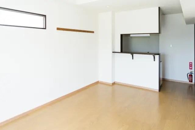 マンション住みの方必見!床の張替え防音リフォームでお悩みを解決