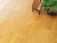 床リフォーム 無垢材フローリングのリフォームって高い!?
