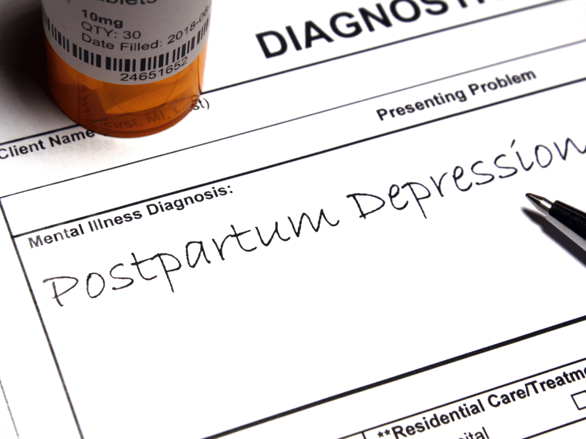 postpartum depression. Kasi Shan. Counselling in Kitchener, ON. online therapy. new mom.