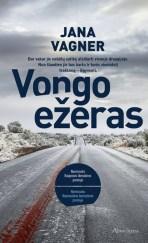 Vagner_Vongo