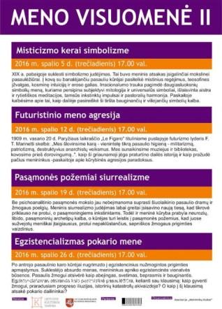 meno-visuomene-iii