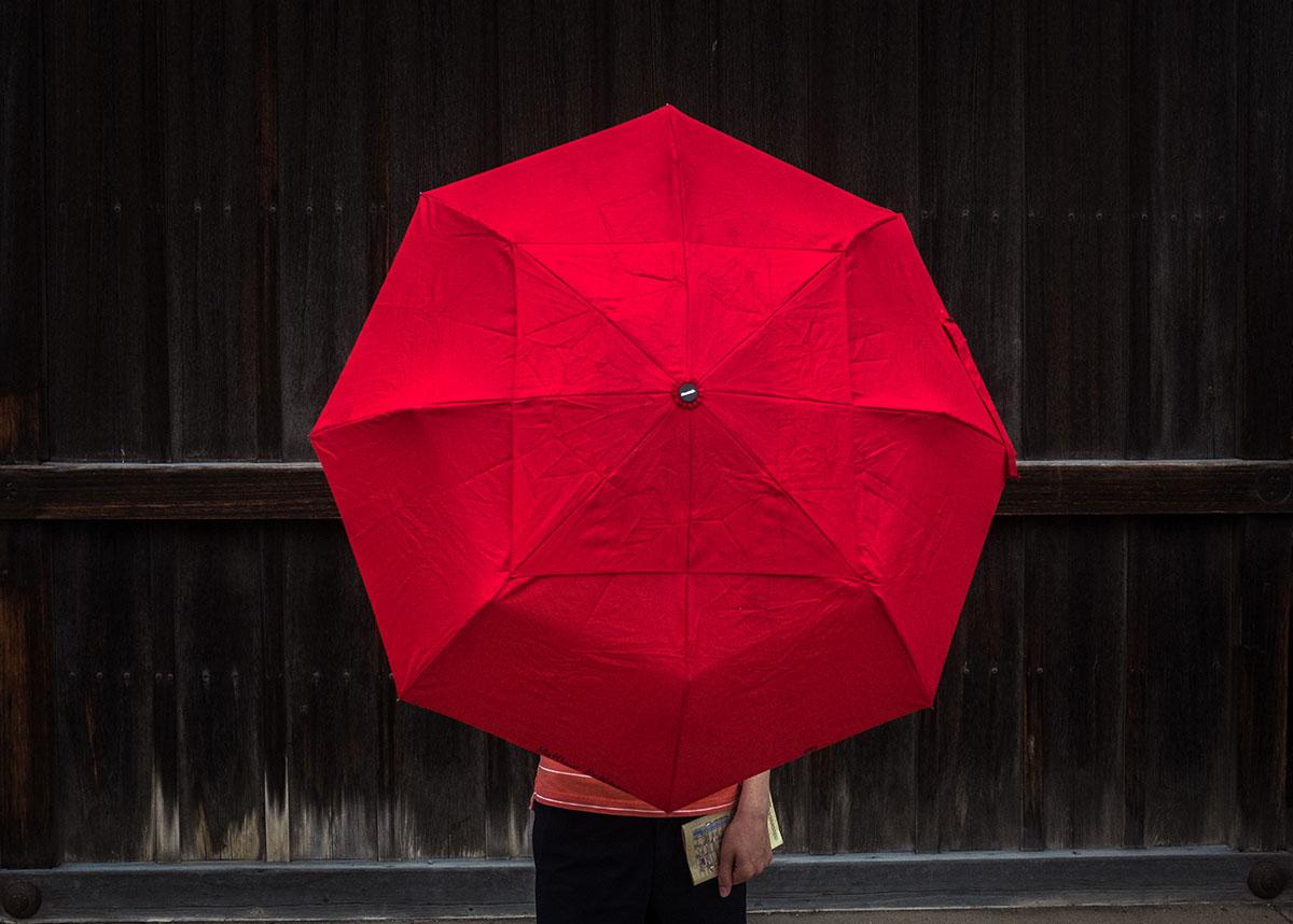 Under The Red Umbrella Kasmann Insurance Agency Inckasmann Insurance Agency Inc