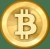 100px-bitcoin