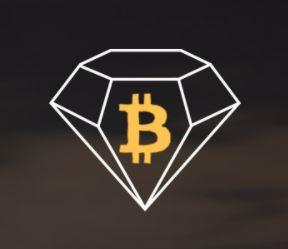 ビットコインダイヤモンド、取扱う取引所はどこ?時間は?