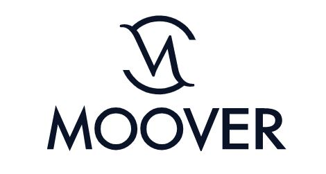 MOOVERのICO開始、かなり売れてます!登録方法を解説