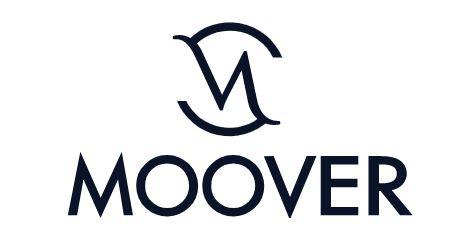 「MOOVER 仮想通貨」の画像検索結果
