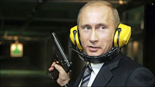 コインチェックで盗まれたNEMがロシアで流出?その真相は…