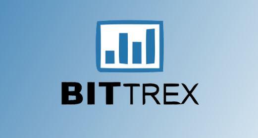 【速報】Bittrexが82種類の仮想通貨を上場廃止?どの通貨?