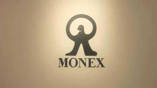 Coincheck、ついに金融庁に認可される?マネックス証券の行動の真意