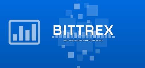 Bittrex(ビットトレックス)新規登録を再開!しかし・・・
