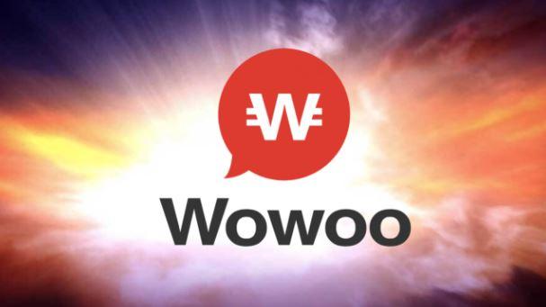 【速報】WWB(Wowbit)、CoinEXに上場決定!