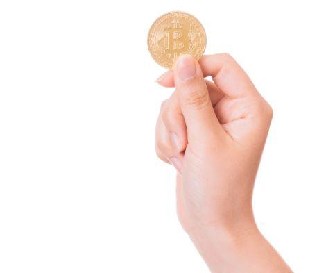 仮想通貨取引所 Bintechの登録方法、今ならエアドロップ大量!