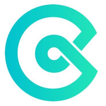 取引額急上昇中!配当系トークンCETを持つCoinEXの開設方法