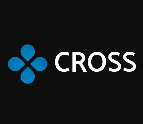 12/26のクロスエクスチェンジの日報、EOS、無事に上場しました