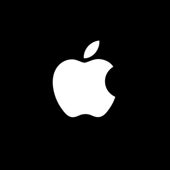 """""""【重要】ご利用の Apple IDがロックされています""""というスパムメールの見分け方"""