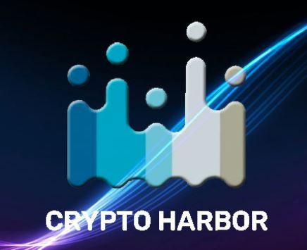 Crypto Harbor EX(CHEX)、7月10日よりプレマイニング開始。どんな取引所?