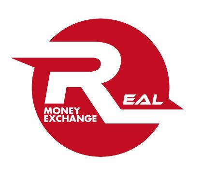 RMXについて、現在わかっていることと購入方法