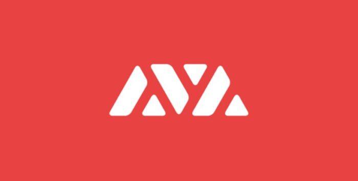 Avalanche、AVAXの買い方、運用方法について