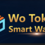 WO TOKEN登録方法 送金 運用方法  新規登録で14000円プレゼントキャンペーン