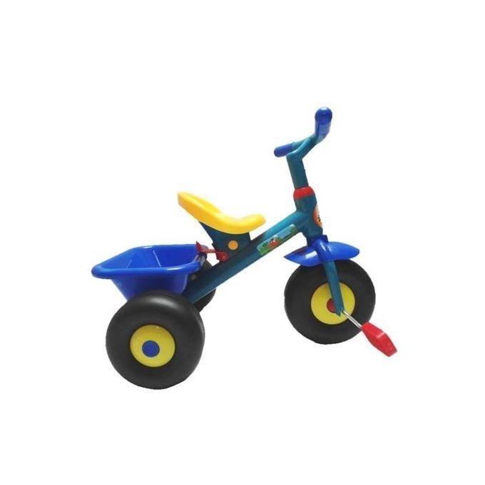 Generic Kids bike - Multicolor