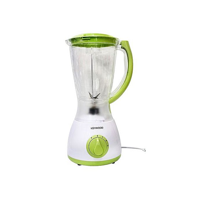 Kenwood 2in1 Blender-1.5litres