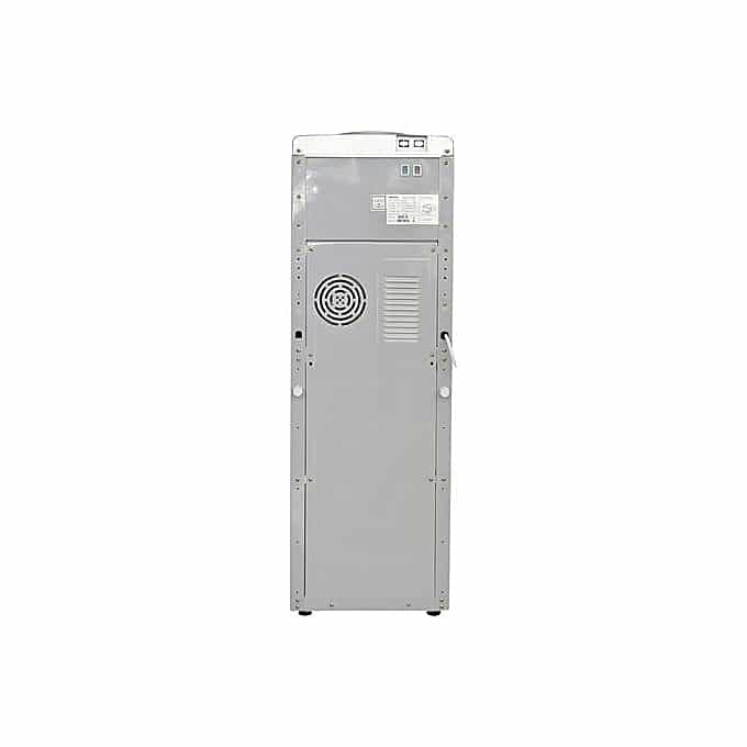Bruhm Hot & Normal Water Dispenser