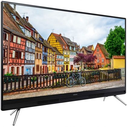 Samsung Ua43K5300 43'' Smart Digital Tv