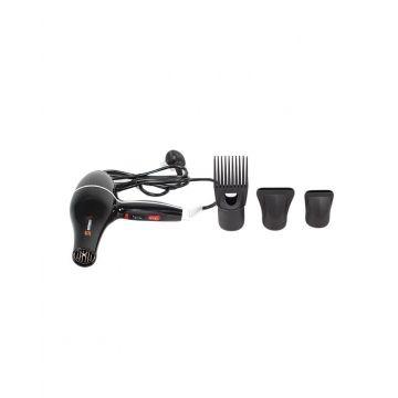 Sayona Hair Dryer