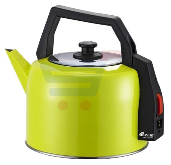 6L electric kettle