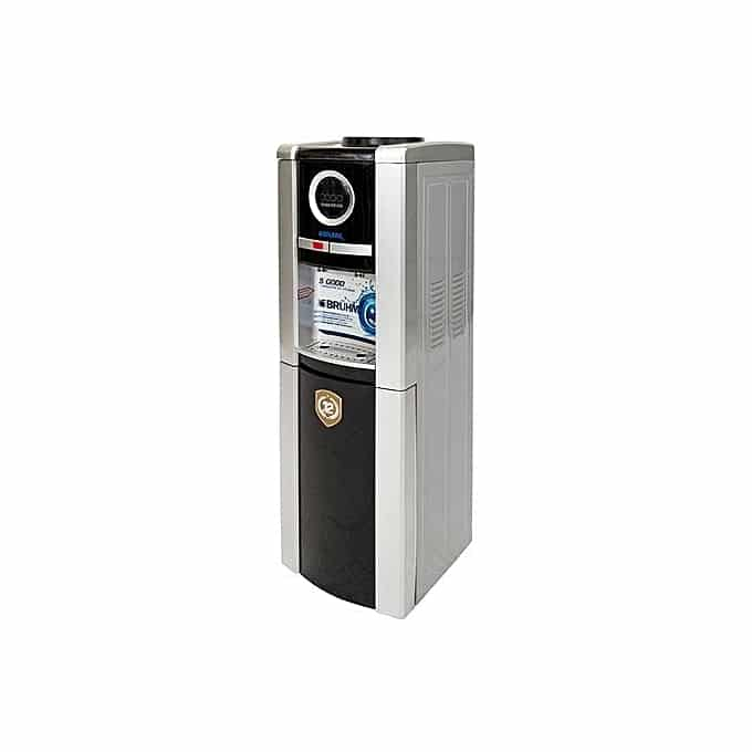 Bruhm Hot & Normal Water Dispenser