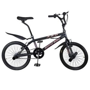 Avon Roto BMX Bike (Wheel Size 20 Inches)
