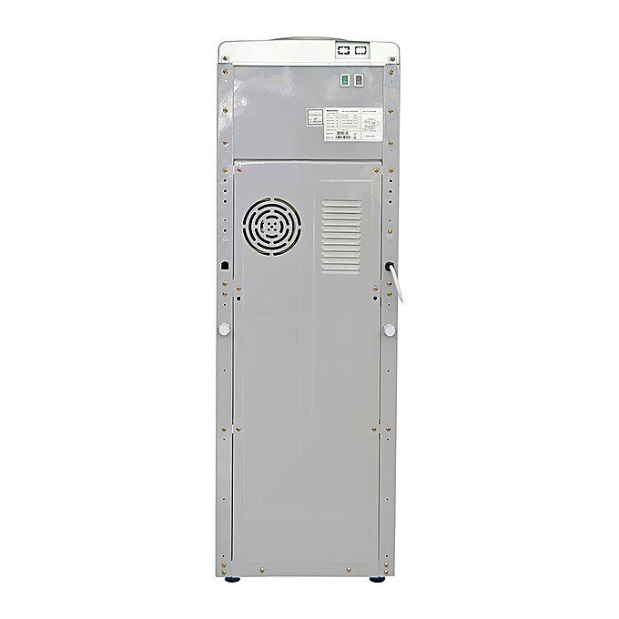 Bruhm Hot & Cold Water Dispenser