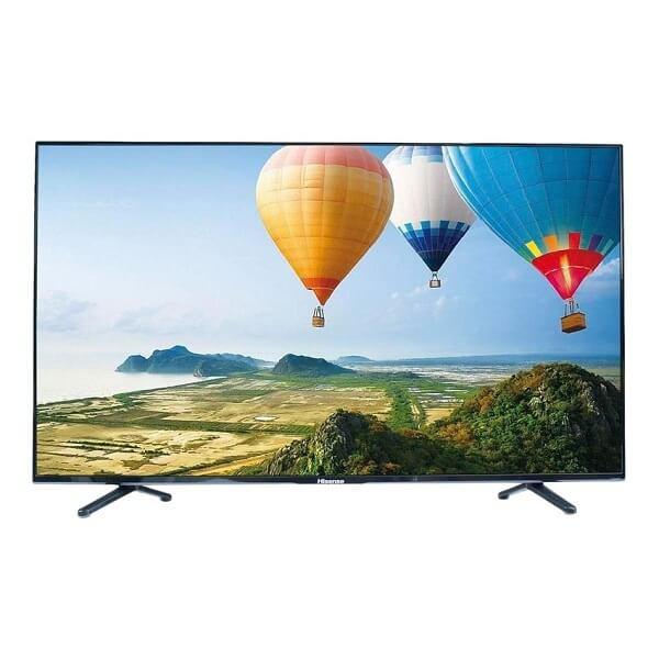 HISENSE LHD32K3110WT – 32″ – Digital Smart – HD LED TV