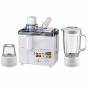 Ramtoms WHITE JUICER- RM/278