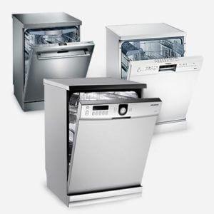 appliance dishwasher repair in toronto