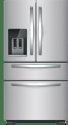 Refrigerator Repair Service in toronto