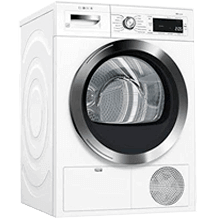 Electrical washer Installation in toronto
