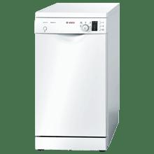 countertop dishwashers Installation in toronto