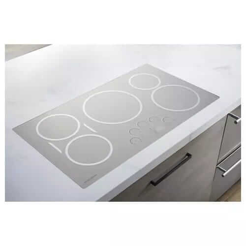 We provide all of the common Cooktop Installation & troubleshooting Service in toronto