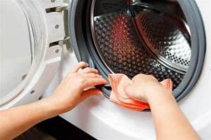 Should You Clean Your Washing Machine?