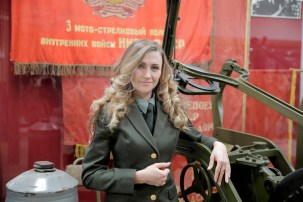 aleksandra-ichetovkina